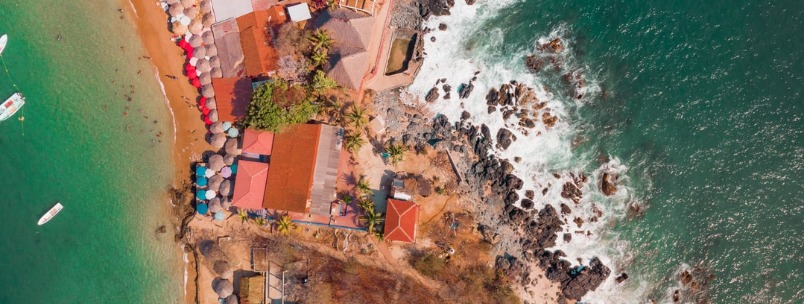 Ixtapa vacation guide