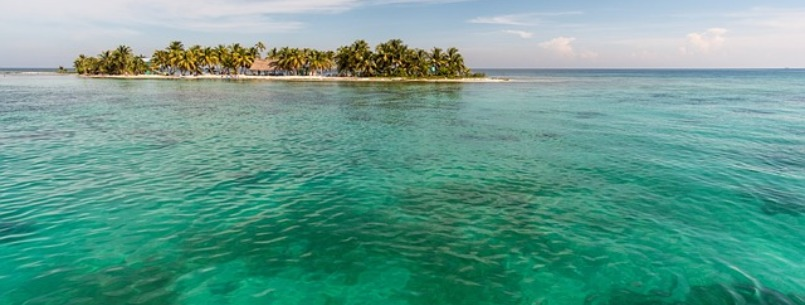 Belize Travel Guide