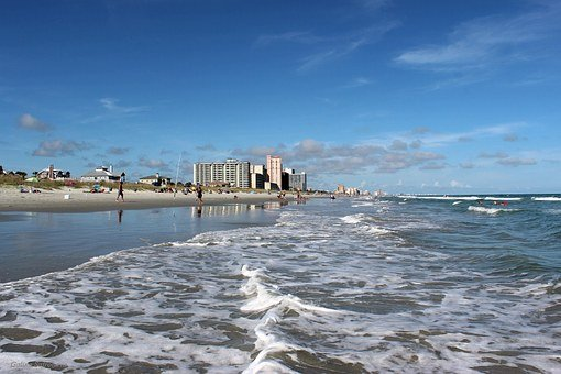 https://www.freefunguides.com/wp-content/uploads/2019/10/myrtle-beach-vacation-guide.jpg