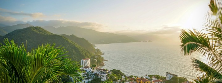 Puerto Vallarta Travel Guide