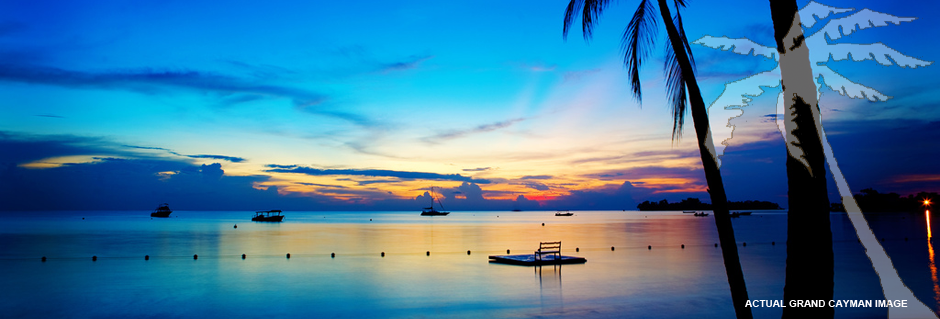 https://www.freefunguides.com/wp-content/uploads/2019/11/grand-cayman-island-sunset.png