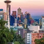 Free Things to Do Seattle