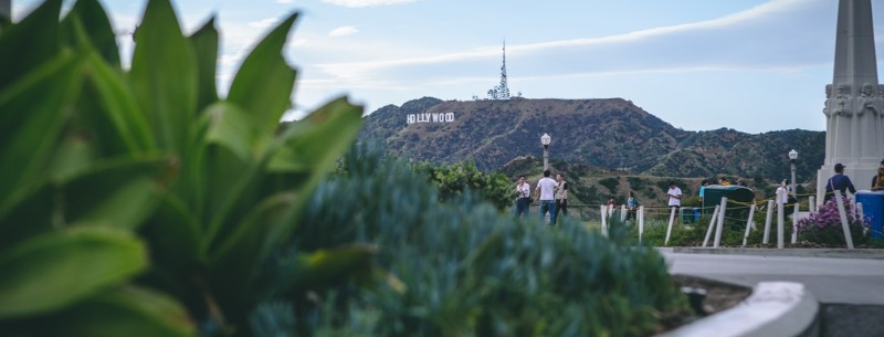 Free Things to Do Griffith Park