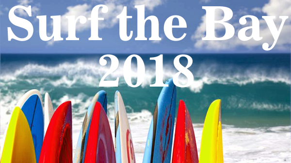 Surf the Bay
