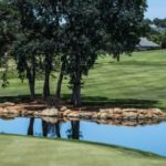 arkansas best golf courses