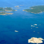 discovery islands visitors guide