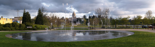 https://www.freefunguides.com/wp-content/uploads/2020/01/olympia-capital-fountain.jpg