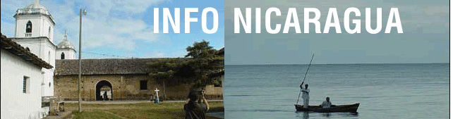 Nicaragua Travel Packages and Nicaragua Custom Vacation Packages, Hotels and Tours in Nicaragua