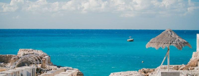 Cozumel visitors guide
