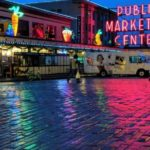 free attractions seattle
