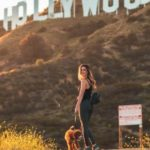 family hings to do in Los Angeles
