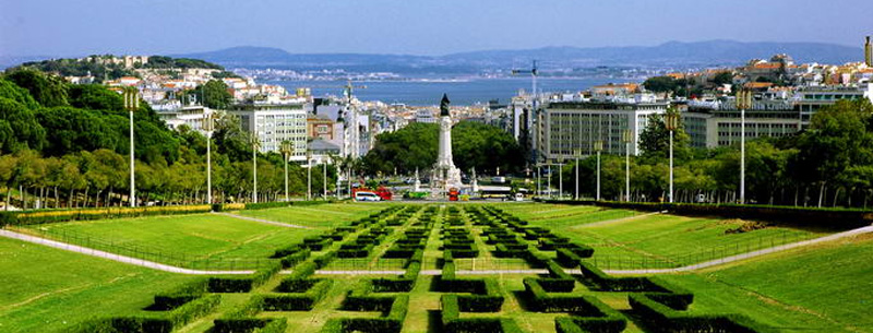 lisbon vacation guide