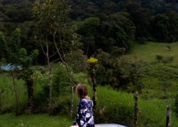 What To See & Do In Costa Rica