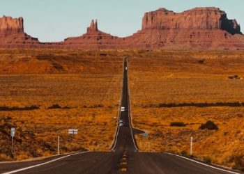 Family Road Trip to Utah National Parks with Kids