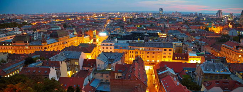 Zagreb vacation guide