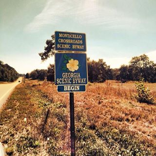 Image result for Monticello Crossroads Scenic Byway