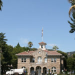 city of sonoma travel guide
