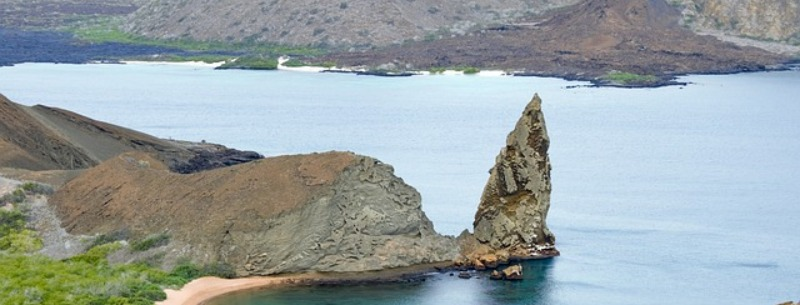 Galapagos Islands vacation guide