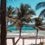 Top beach resorts in Mexico