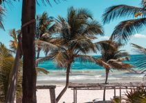 Top 11 Beach Vacations in Mexico