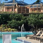 All Inclusive Family Vacations in Hawaii