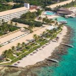 Top All-Inclusive Resorts in Cozumel