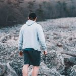 Best Hiking Locations In Pennsylvania