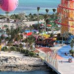 best caribbean water parks