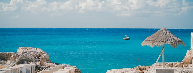 Cozumel Attractions