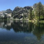 Family Attractions in Lake Tahoe