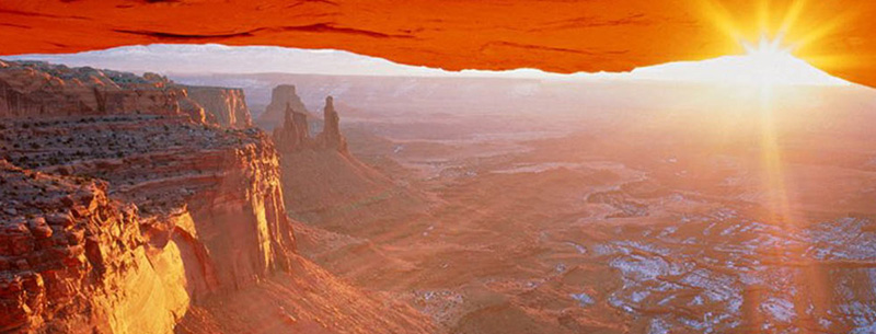 Grand Canyon Sightseeing Trips
