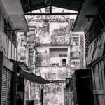 Haunted Malaysia Ghost tour