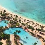 Most Luxurious Resorts Bahamas