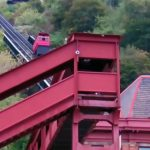 Pittsburgh: Duquesne Incline