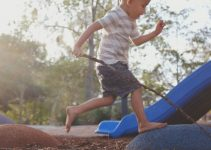 Humboldt Parks & Playgrounds for Kids