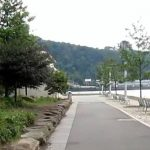 Point State Park, Pittsburgh