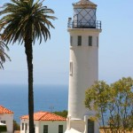 https://www.freefunguides.com/wp-content/uploads/2020/05/point-vicente-lighthouse.jpg