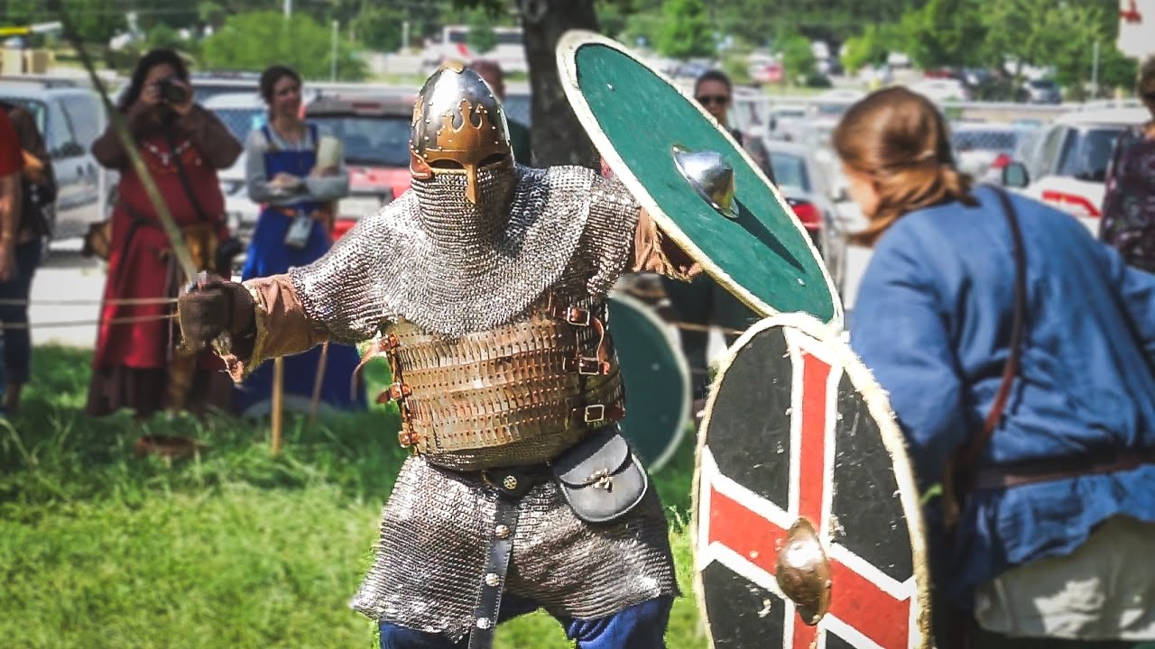 Scottish Games and Cultural Festival