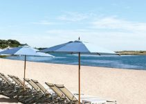 Where to Find the Best Beaches on the South Shore of Massachusetts