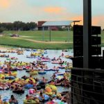 What To Do In Dallas-Fort Worth