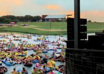 Things To Do In Dallas-Fort Worth