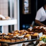 Houston Best Bakeries