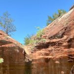 Day Trips from Oklahoma City