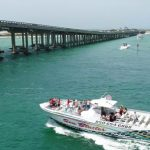 best things to do in destin fl