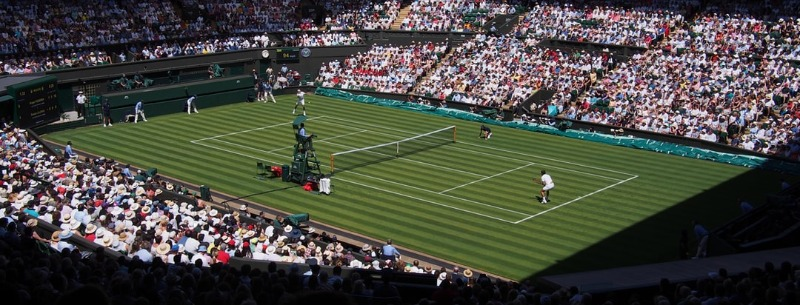 how to watch tennis online for free
