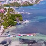 Things to do in San Pedro Belize