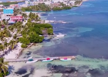 San Pedro Belize Attractions: Ambergris Caye Travel Guide