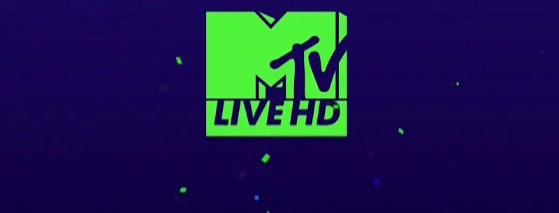 Watch MTV Live Online For Free