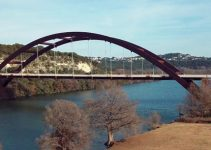 Top Events & Attractions in the Texas Hill Country