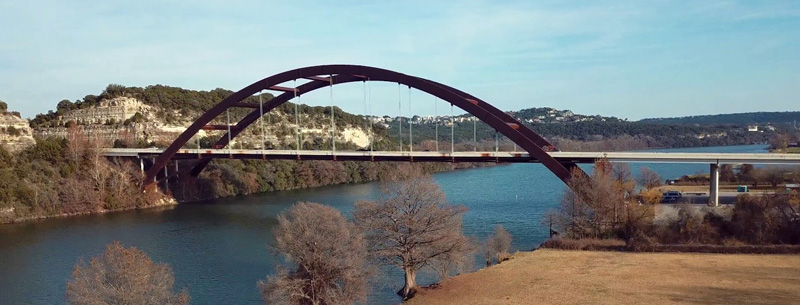 Top Texas Hill Country Attractions